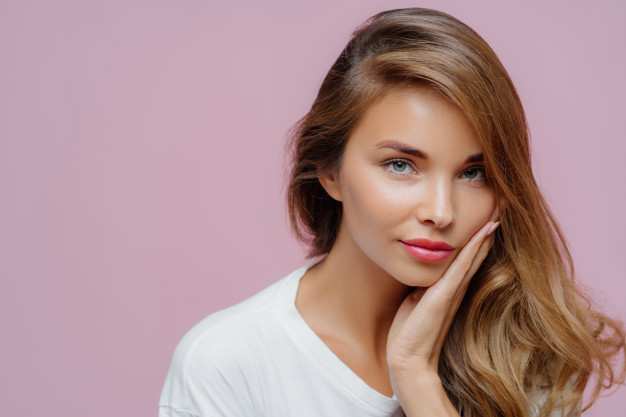 Defy The Signs Of Ageing: How Dermal Fillers Can Rejuvenate Your Skin