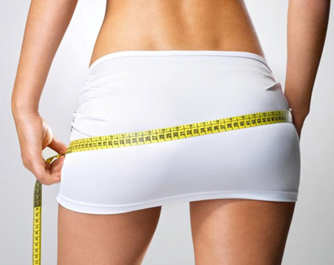 Butt Lift: An Overview Of The Two Treatments That Can Help You Achieve Your Goals