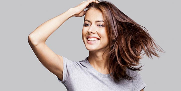 A Closer Look At Hyperhidrosis And How It Can Be Successfully Treated